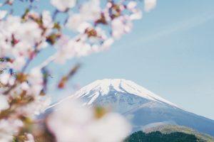 ruta-japon-prim-2019
