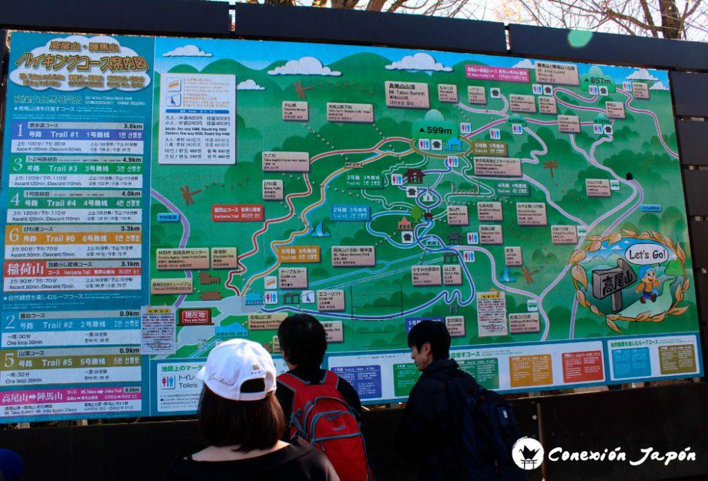 mapa-takao-conexion-japon